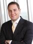 Farmington Communications / Media Law Attorney Jeffrey M. Weiss