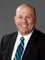 Huntington Woods Criminal Defense Attorney Leon J. Weiss