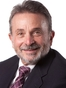 Southfield Litigation Lawyer Martin C. Weisman