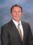 Haslett Family Law Attorney William R. Weise
