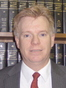 Michigan Environmental / Natural Resources Lawyer James T. Weiner