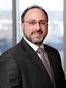 Southfield Tax Lawyer Michael A. Weil