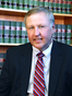 Port Orchard Personal Injury Lawyer Robert Alan Garrison