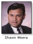 Kentwood Social Security Lawyers Shawn Weera