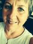 East Grand Rapids Family Law Attorney Diane J. Wechter