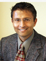 Texas Immigration Attorney Anuj Arun Shah
