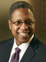 Southfield Personal Injury Lawyer Kenneth T. Watkins