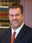 Texas Employment / Labor Attorney Scott Robert Mclaughlin