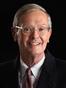 Wyoming Construction / Development Lawyer Michael C. Walton