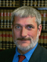 Saginaw County  Lawyer Alan D. Walton