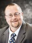 Ohio Land Use / Zoning Attorney Erik L. Walter