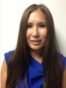 Kirkland Immigration Attorney Linda W. Yoo
