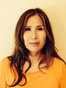 Bellevue Immigration Attorney Linda W. Yoo