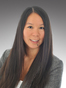 Michigan Employment Lawyer Gillian Pei-Lin Yee