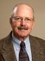 Elkhart Corporate / Incorporation Lawyer James V. Woodsmall