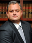 Farmington Hills Criminal Defense Attorney Daryl J. Wood