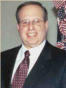 Michigan Business Lawyer Allen M. Wolf