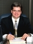 Elkhart Litigation Lawyer W. Todd Woelfer