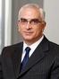 Farmington Hills Employment / Labor Attorney Brian Witus