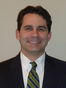 Grand Rapids Personal Injury Lawyer Aaron D. Wiseley