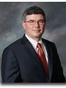 San Antonio Tax Lawyer James E. McCutcheon III