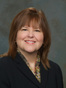 Michigan Guardianship Law Attorney Susan M. Williamson
