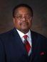Michigan Administrative Law Lawyer Theodore N. Williams Jr.