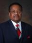 Muskegon Litigation Lawyer Theodore N. Williams Jr.