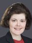 Oakland County Social Security Lawyer Lori Tollefson Williams