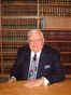 Grand Rapids Personal Injury Lawyer Michael F. Kelly