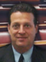 Grand Ledge Criminal Defense Attorney David L. Zoglio