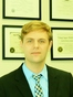 Oakland County Foreclosure Attorney Scott P. Zochowski
