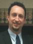 Oxford Real Estate Attorney Robert Edward Zielinski