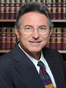 Troy Employment / Labor Attorney Kenneth W. Zatkoff