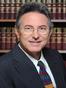 Madison Heights Employment / Labor Attorney Kenneth W. Zatkoff