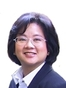 Farmington Family Lawyer Amy A. Yu
