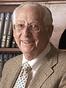 Howells Trusts Attorney Louis H. Sherwin