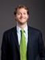 Travis County Real Estate Attorney Shane Michael Boasberg