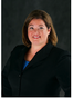 Houston Family Law Attorney Anne Elise Kennedy