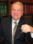 Bellevue Car / Auto Accident Lawyer William John Carlson