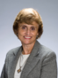 Bethpage Chapter 11 Bankruptcy Attorney Joan Mouganis