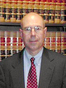 Jericho Insurance Law Lawyer Henry J. Cernitz