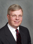 Dutchess County Health Care Lawyer Richard Austin Mitchell