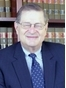 Westchester County State, Local, and Municipal Law Attorney Richard Michael Gardella