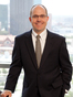 Dallas Litigation Lawyer Michael Warren Stockham