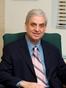 Chalfont Employment / Labor Attorney Michael Klimpl