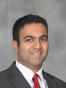 Sugar Land Estate Planning Lawyer Tariq Ahmad Zafar