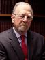 New York County Criminal Defense Attorney Charles Elliott Clayman