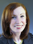 White Plains Marriage / Prenuptials Lawyer Mary Frances Kelly