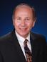 Endicott Corporate / Incorporation Lawyer Howard Marc Rittberg